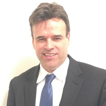 Alberto Artasanchez