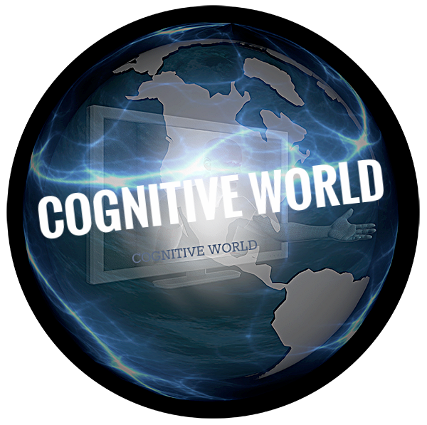 COGNITIVE-WORLD-Logo2018-CW