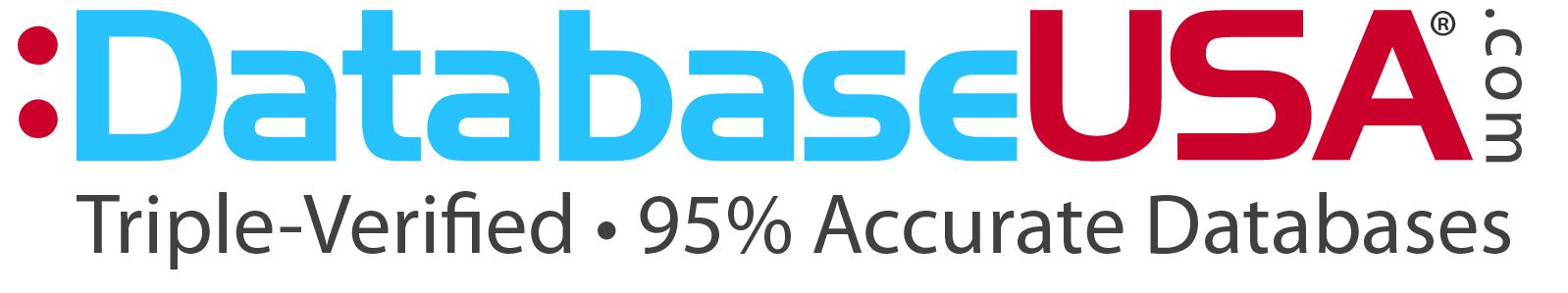 DBUSA.com