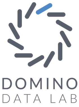 DominoDataLab