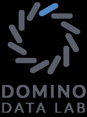 DominoDataLab