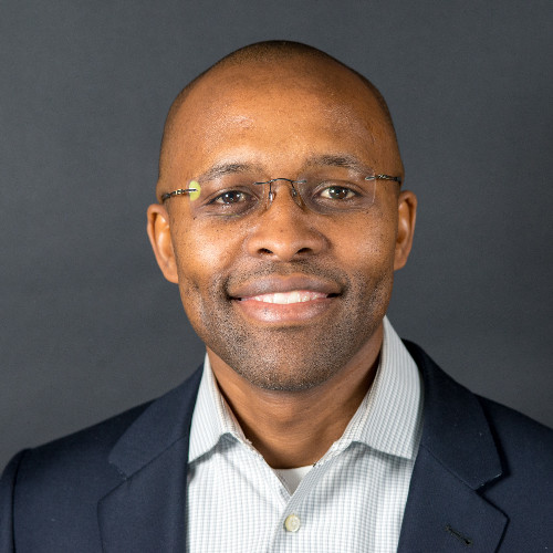 Eric Nyabiosi - Comcast