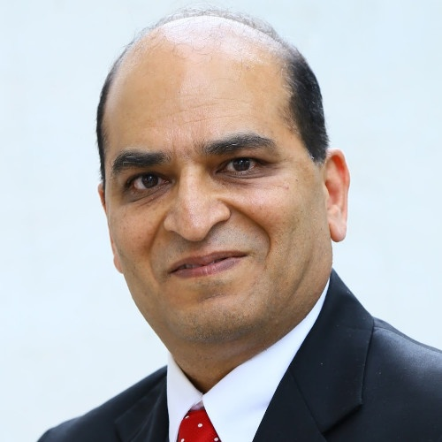 Mukesh Dalal - Bose