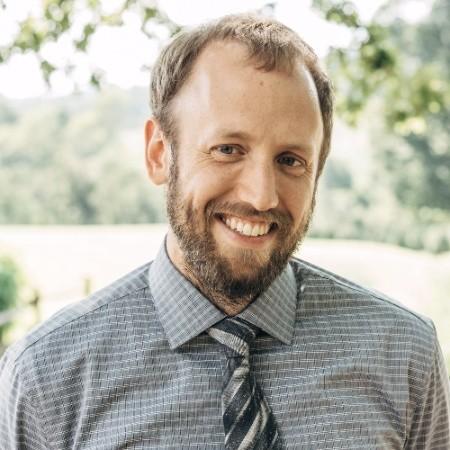 Nathan Sutton