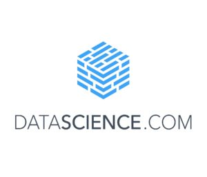 data-science-platform-logo-300x257
